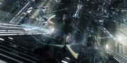 Versus-FFXIII-Noctis