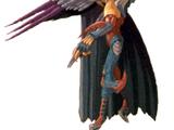 Zalera (Revenant Wings)
