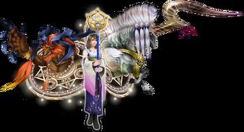 10 Yuna Grande invocatrice (1).png