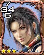 264a Fang