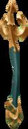 BistroFork-ffix-fork