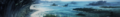 Coast-Concept-Art-FFXV