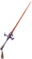 DFF2015 Light Sword