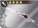 Dissidia Final Fantasy Opera Omnia passive abilities/Equipment/Final Fantasy VI