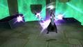 DFF Shadow Flare