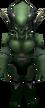 Dragone NPC FFIVDS.png