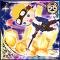 FFAB Boost Jump - Cid Legend UR+