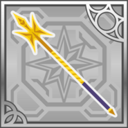 FFAB Golden Spear R
