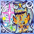 FFAB Grand Cross - Exdeath Legend SSR+