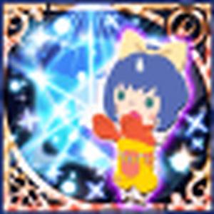 FFAB Holy - Eiko Legend UUR.png