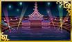 FFAB Nautilus FFXIII Special