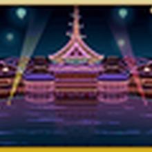 FFAB Nautilus FFXIII Special.png