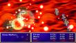 FFII PSP Ultima10 All.png