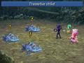 FFIVDS Preemptive Strike