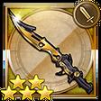 FFRK Axis Blade FFXIII