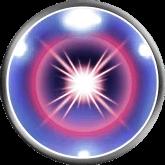 FFRK Braver Icon