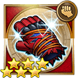 FFRK Burning Fist FFIV