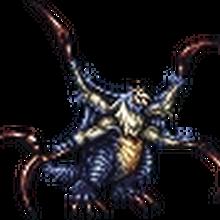 FFRK Death Claw FFVIII.png