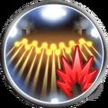 FFRK Divine Judgement FFXIII SB Icon