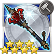 FFRK Earthbreaker Type-0