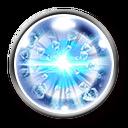 FFRK Froststrike Ability Icon