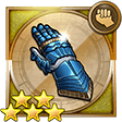 FFRK Mythril Gloves FFI