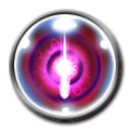 FFRK Nightfall Icon