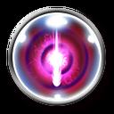 FFRK Nightfall Icon