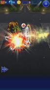 FFRK Reload & Flame