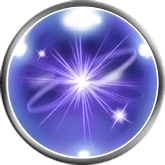 FFRK Sneak Attack Icon