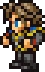 FFRK Squall SeeD Uniform.png