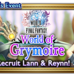 FFRK World of Grymoire Event.png