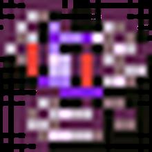 FFTA Genji Armor.PNG