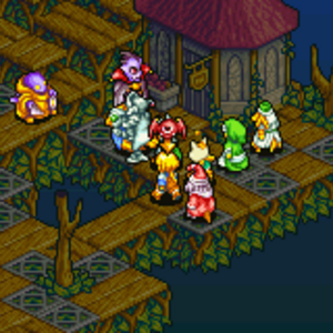 FFTA Roulette.png
