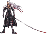 FFVII character Sephiroth.png