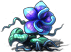 Exoray (Final Fantasy V)