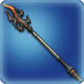 Inferno Harpoon from Final Fantasy XIV icon