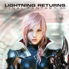 Lightning Returns: Final Fantasy XIII downloadable content