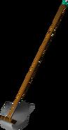 Mop-ffvii-cid