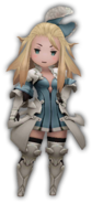 BS Edea Render