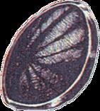 Bronze Shield FFII Art