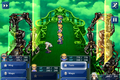 Crane-Battle-FFVI-iOS
