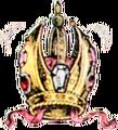 Crown FFI Art