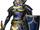 Dissidia Final Fantasy NT alternate outfits