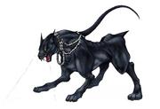 Darkstar artwork for FFVII Remake.png