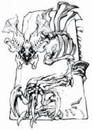Demonolith-Artwork