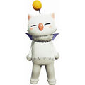 Everybody's Golf Moogle