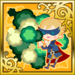 FFAB Bad Breath - Blue Mage (M) SR.png