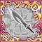 FFAB Knight Sword FFX UR