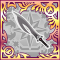 Knight Sword (weapon)